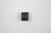 McRee Adapter G7-G10 Folding Rear to AR Folding Rear Adapter