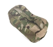 McRee Accessory, Rear Squeeze Bag, Practical, MCU-L