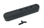 McRee Accessory, Rear Slider-RPR-LONG-FLAT